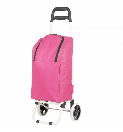 Shopping Cart Cooler Bag [951373]