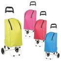 Shopping 25L Cooler Bag Trolley [951373]