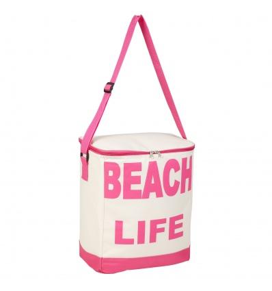 Beach Life Cooler Bag 910073