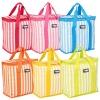 Stripy 16L Coolerbag [599919]