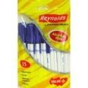 150 reynolds ballpoint pens