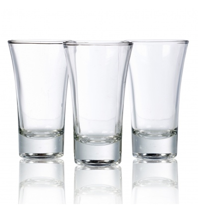 3pc Shot Glasses [234186]