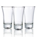 Set Of 3 Shot Glasses [234186]
