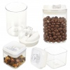 Storage Food Container
