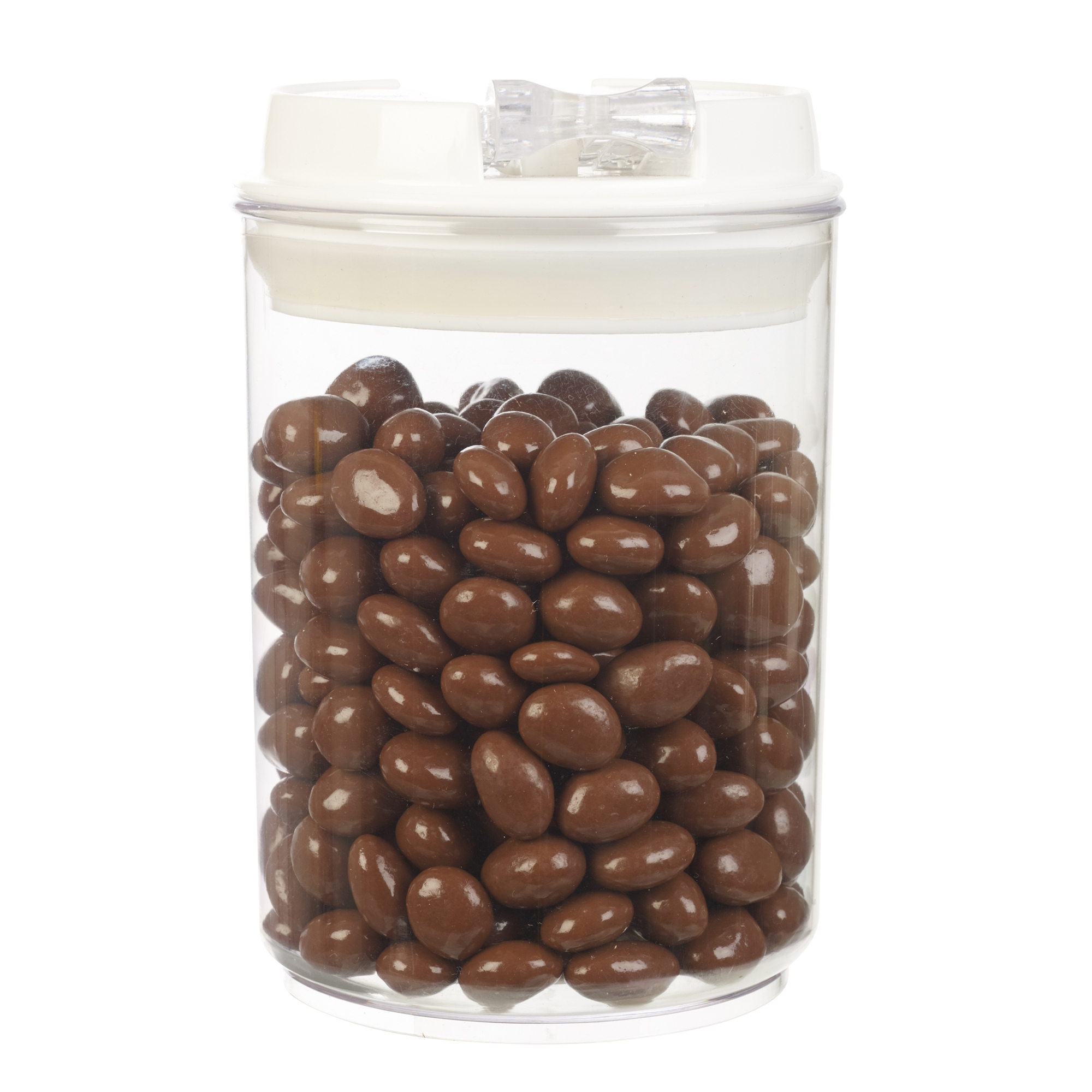 item specifics medium wilko airtight seal clamp lid kitchen food storage      rh   ebay co uk