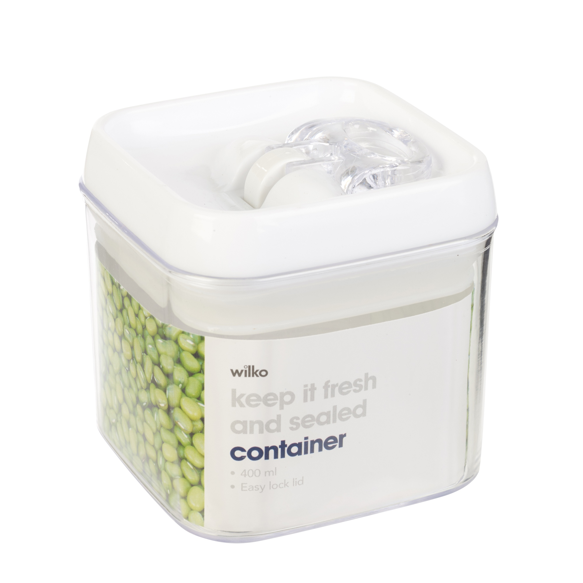 Seal Tight Clothes Storage Boxes 55