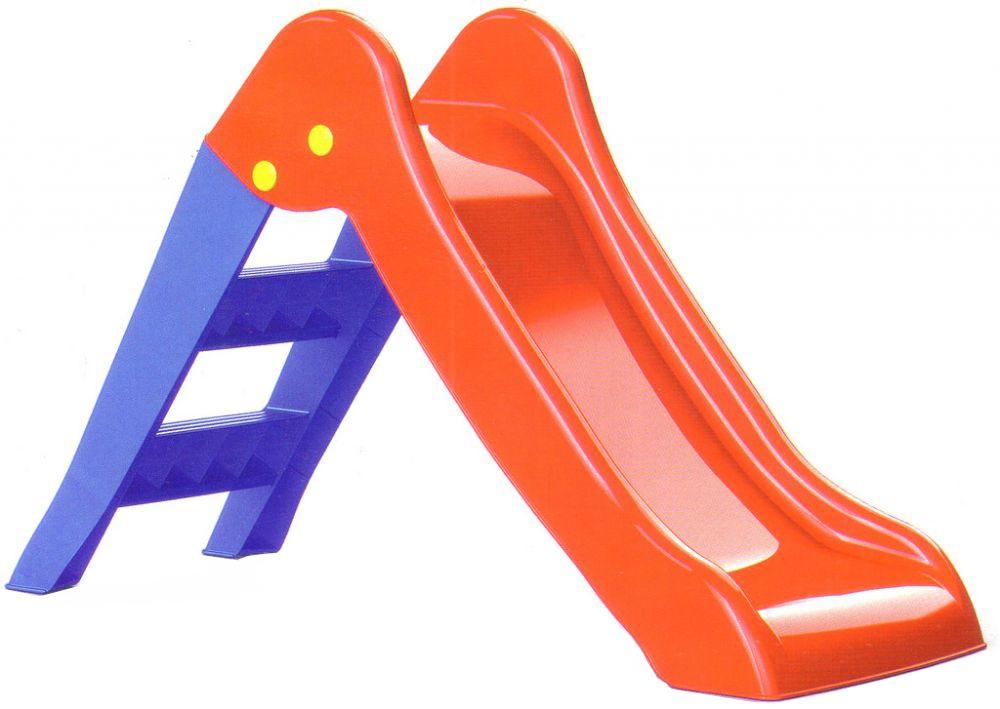 ramly slide #1 asma liyana binti ja'afar company review 2014838744 pastikan ramly baru beli bm7001bf.