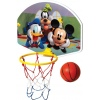 Mini Disney Basketball Set (Medium)
