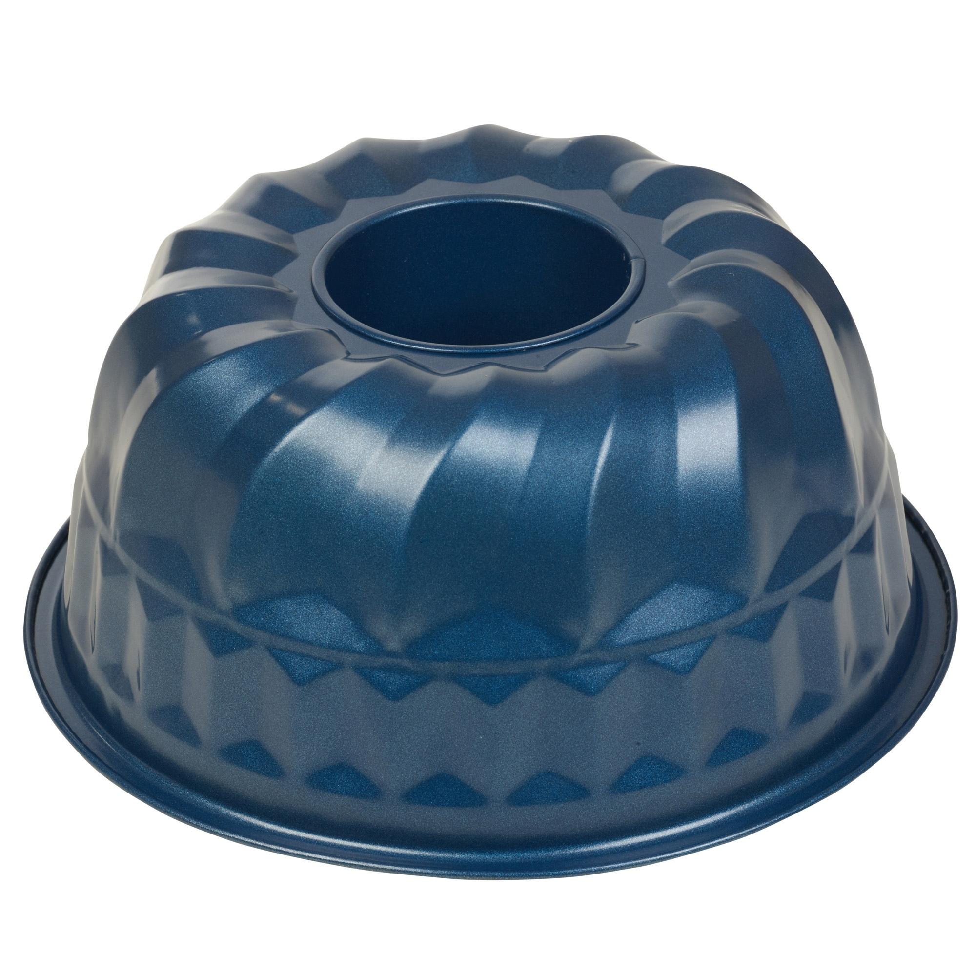 Kugelhopf Cake Tins