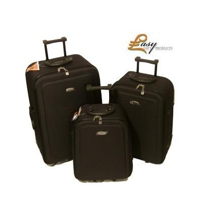 sovereign lightweight suitcase