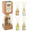 Reed Perfume Diffuser Set 80ml [668417]