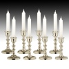 Set of 2 Candlesticks  [332838]