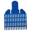 Aquarium 5in1 Cleaning Tool Set [539607]