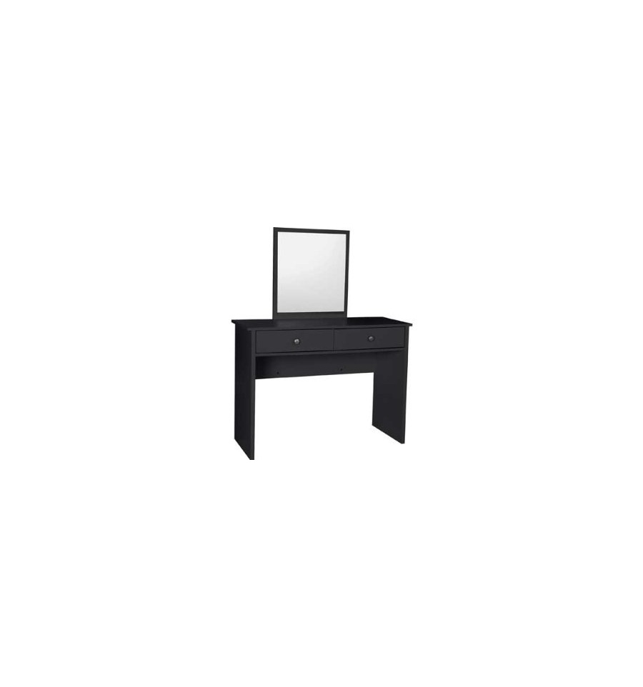 Harris Dressing Table and Mirror