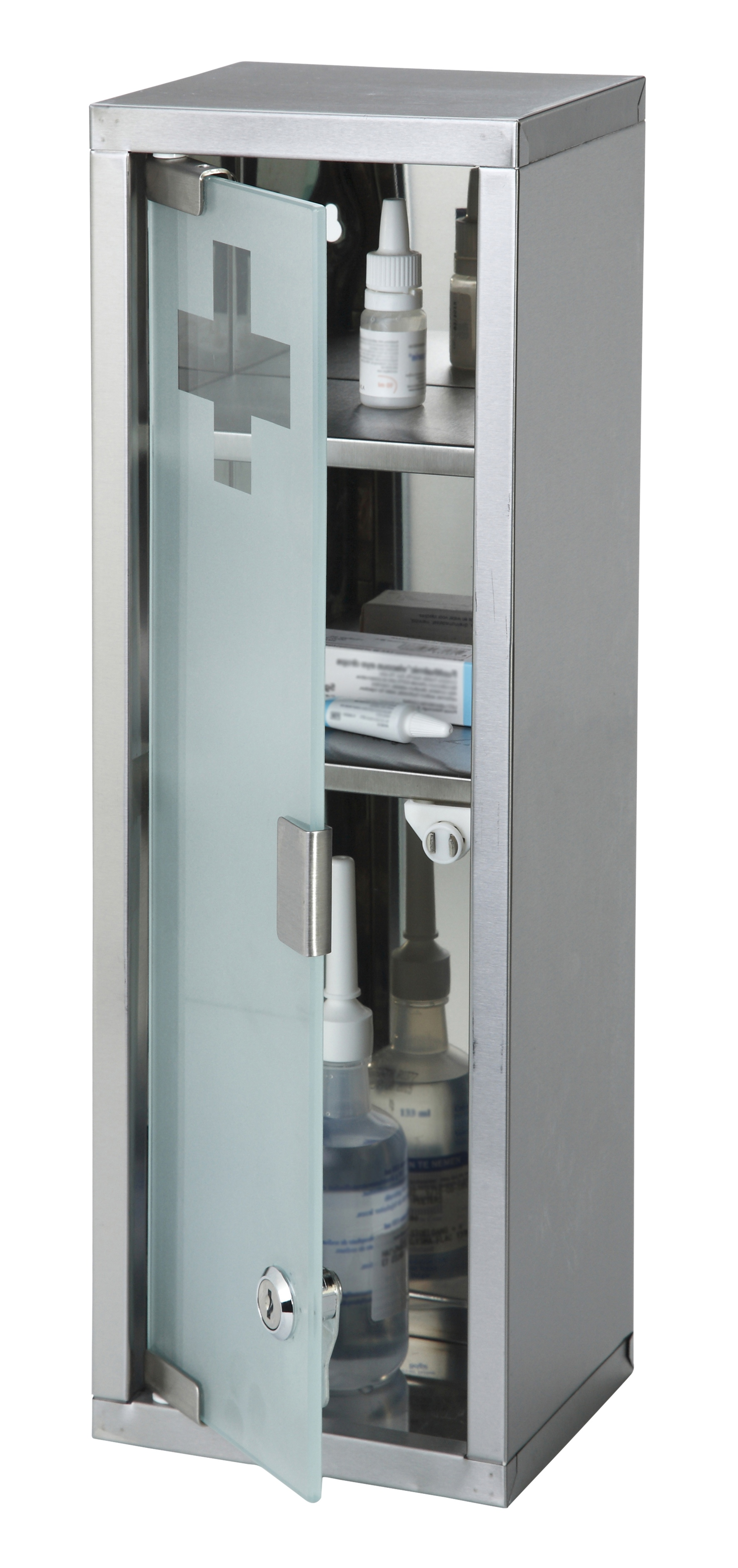 Large Medicine Cabinet Medicine Cabinets Recessed Mirrored Medicine Cabinet Recessed Large