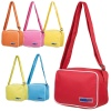 Excellent Solutions 2.8L Cooler Bag [870360]