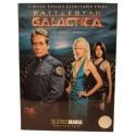 Battlestar Galactia - Limited Edition - Poker Chips
