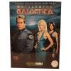 Battlescar Galactia - Limited Edition - Poker Chips