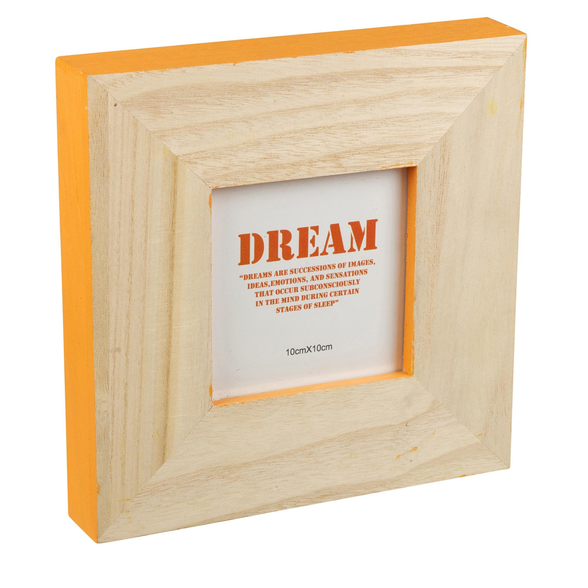 Klobige Einbau 10.2x10.2cm Foto Bilder Rahmen dekorativ Blene ...