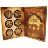 Western Legends - Limited Edition - Poker Chips