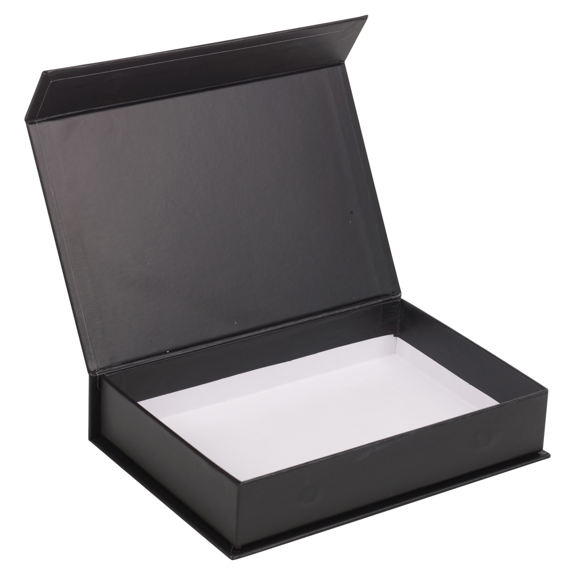 Details About 6 Large Luxury Gift Boxes Present Presentation Hinged Or Removable Lid Jewellery