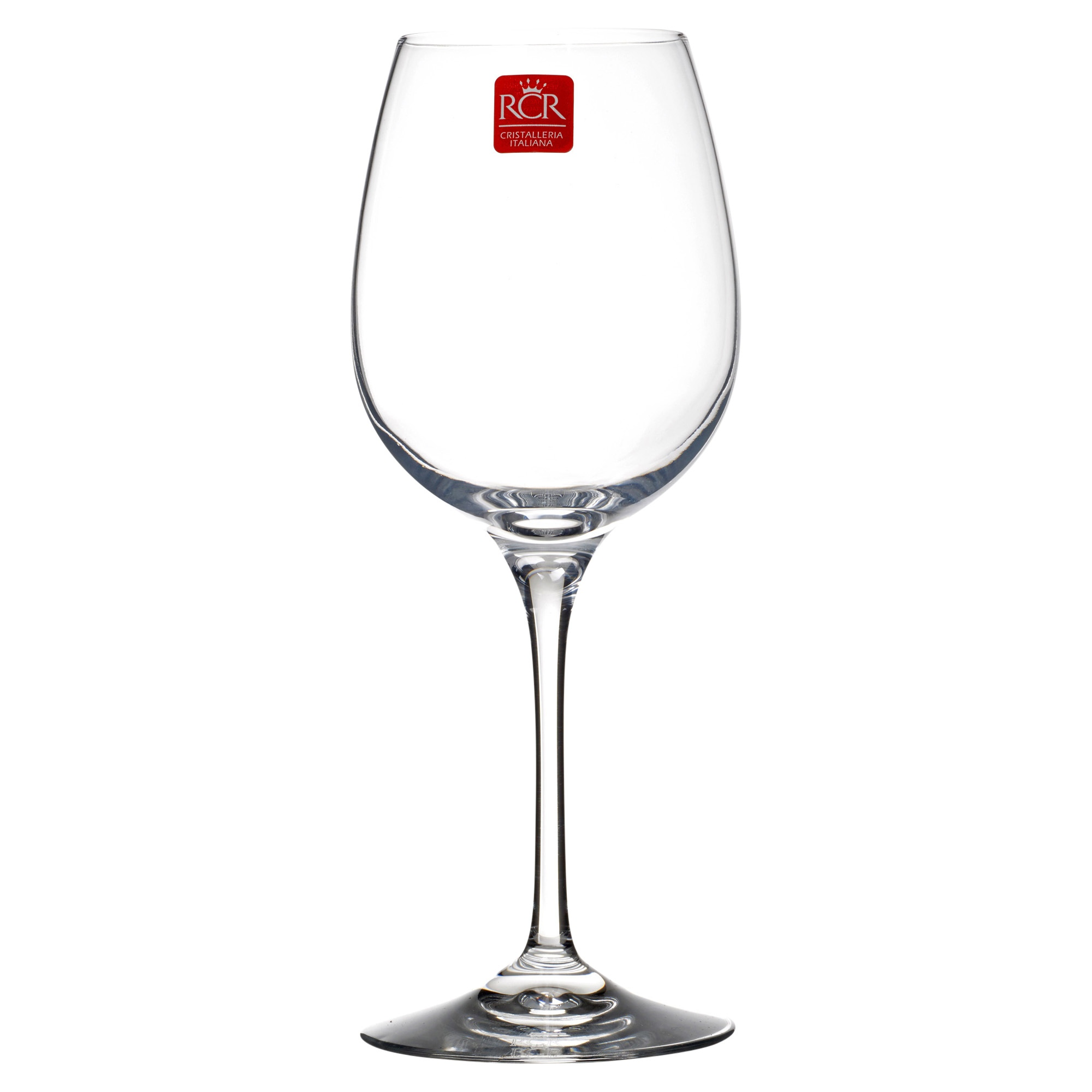 RCR Toscana Glass Crystal Red Wine Glasses Dinner Gifted  : rcr red wine x2 458780  from www.ebay.co.uk size 2000 x 2000 jpeg 137kB
