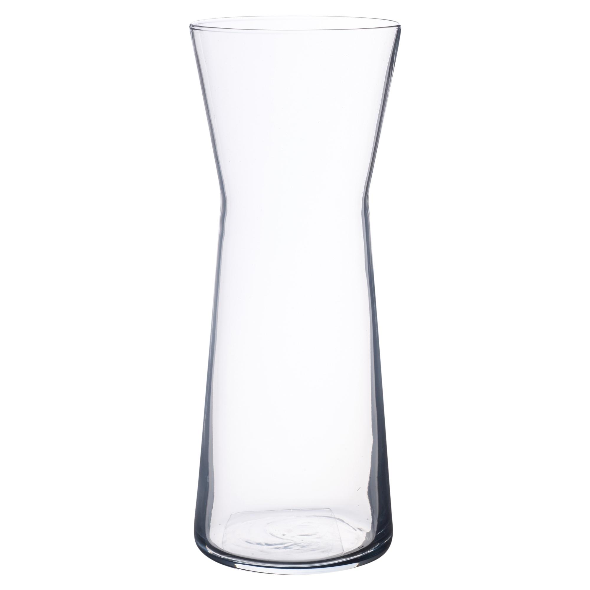 glass vase boconcept us clear vases en clean
