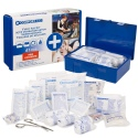 Comfort Aid 41pc First Aid Kit [998299]