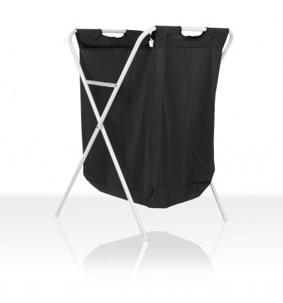 DAY Washing Basket Stand [834157]