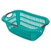 Laundry Basket w/3 Handles - Small [898495]