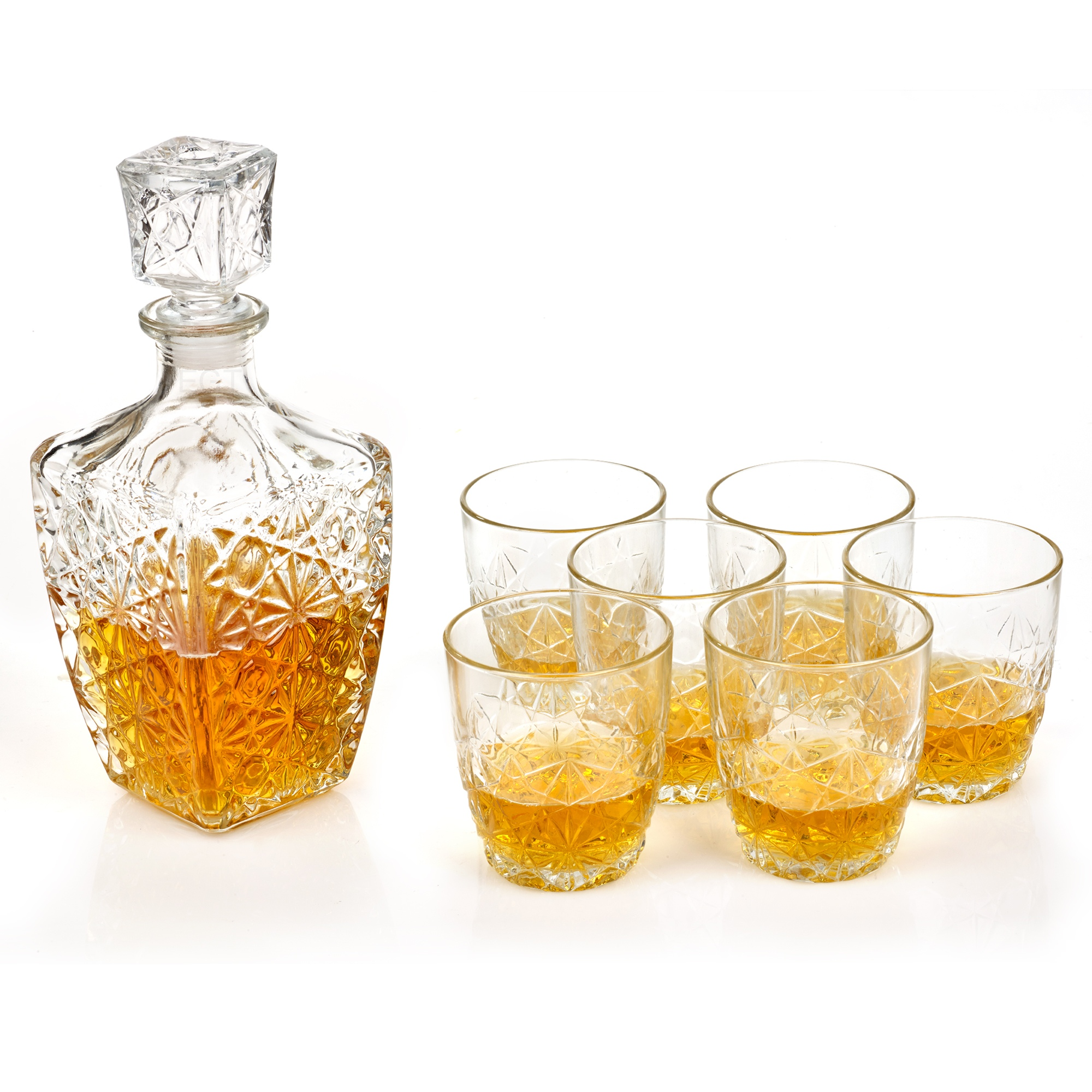 Glass Cracked Safe To Drink From