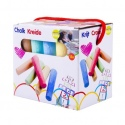 15PCS Kids Chalk Set In Box [907260]