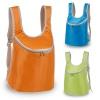 Coolerbag Backpack
