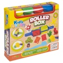Roller Box Dough Set Item No.:11540 [438877]