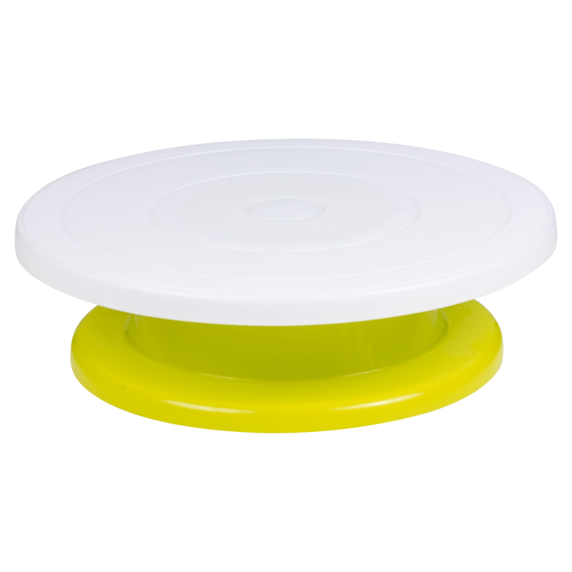 How To Use A Cake Stand On Dining Room Table