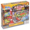 15pc Racing Hot Kid's Dough Item No.:11682 [436880]