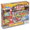 15pc Racing Hot Kid's Dough [436880]