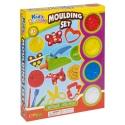 Molding Set Dough Set Item No.:11723 [438525]
