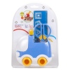 Kids Car Desk Organiser & Stationery Set [224992]