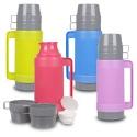 Vacuum Flask 1L [564319]