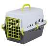 Pet Carrier 50x33x32cm [690286]