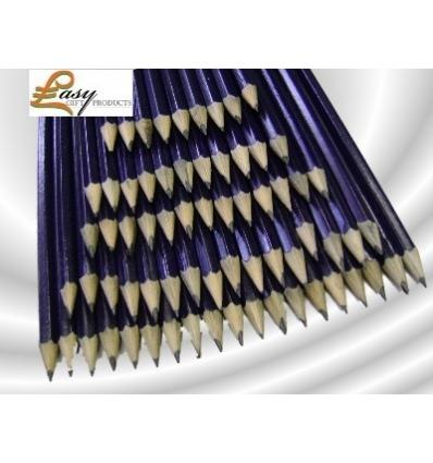500 hb graphite pencils