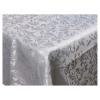 Damask Patterned Tablecloths