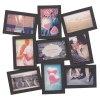 9 Picture Photo Frame [886003]