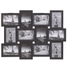 12 Picture Photo Frame [610430]