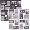 16 Picture Photo Frame [885983]