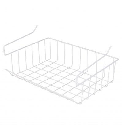 Under-shelf Storage Baskets [563485/885358]