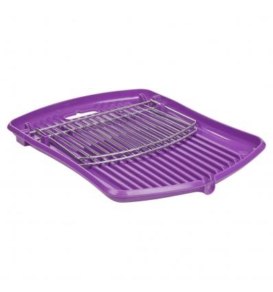 Foldable Dish Drainer [987149]