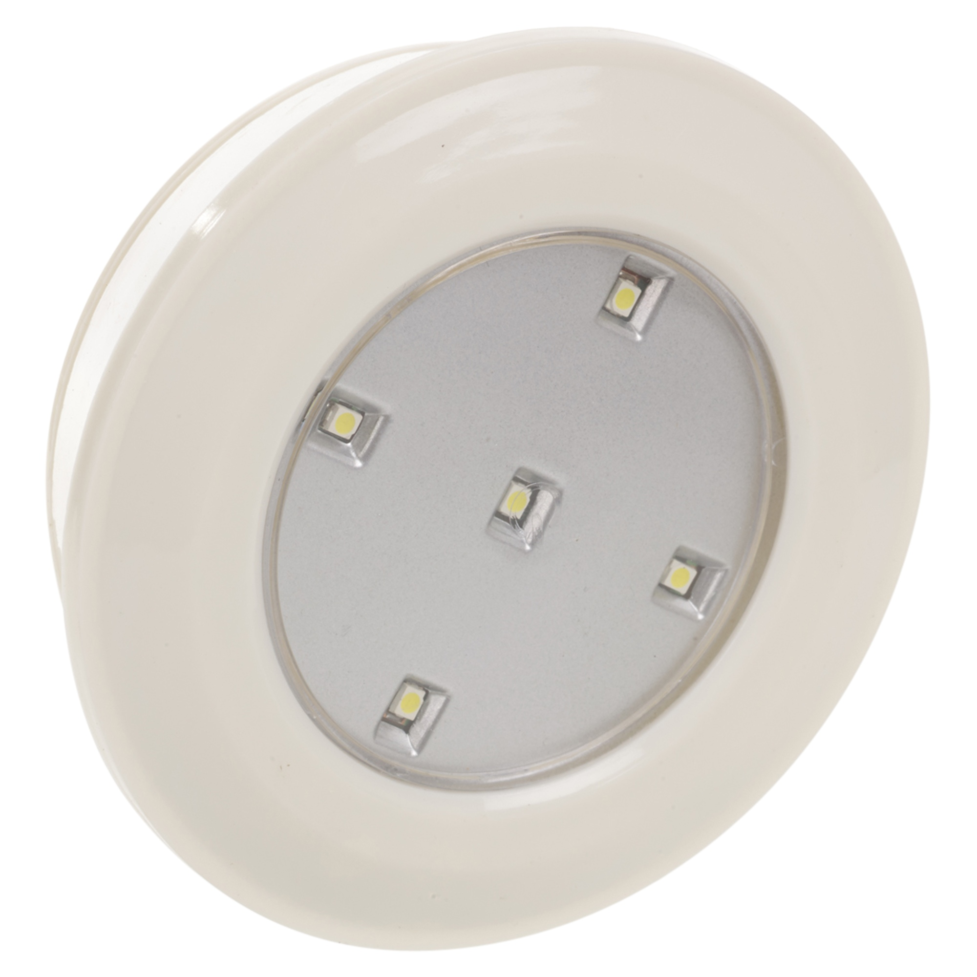 Ceiling Wall Undercabinet Lights At