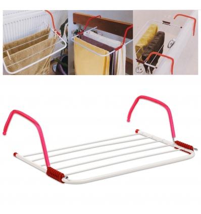 Drying Rack 3M [491257]